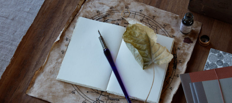 Why Journaling Will Make You More Creative