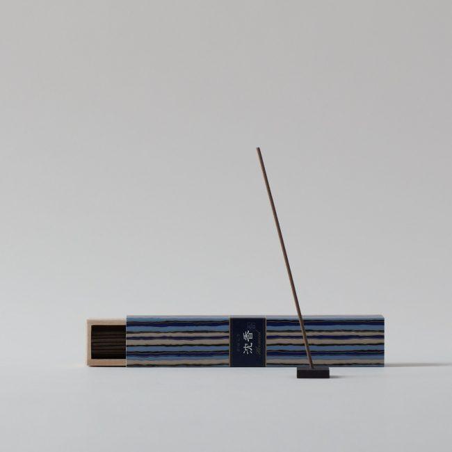Kayuragi Incense Sticks