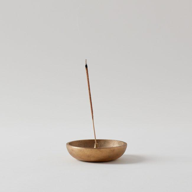 Nousaku Incense Holder