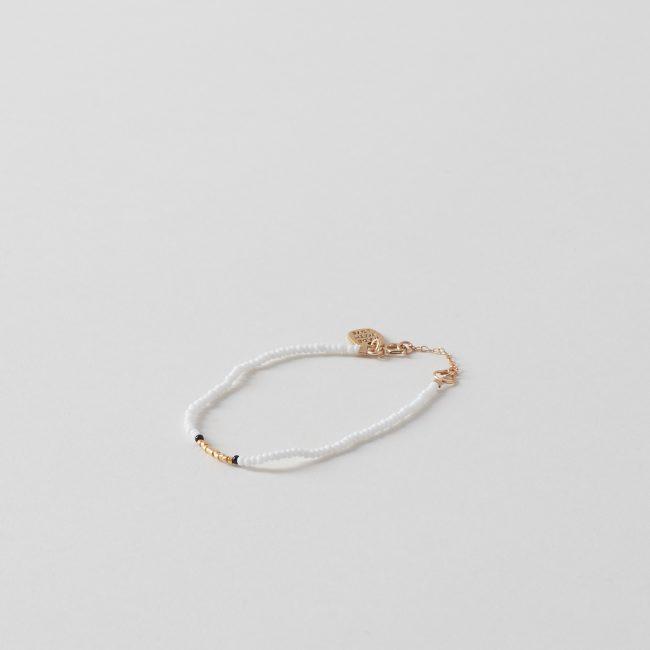 Sidai Designs Endito Bracelet