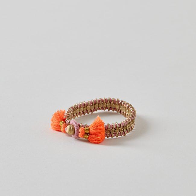 """Bluma Project Cala Bracelet 7"""""""