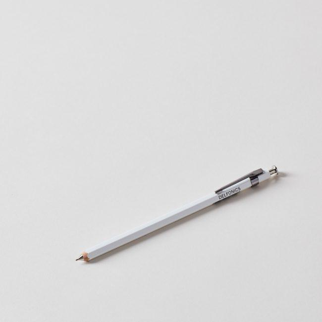 Delfonics Wood Pencil .5mm