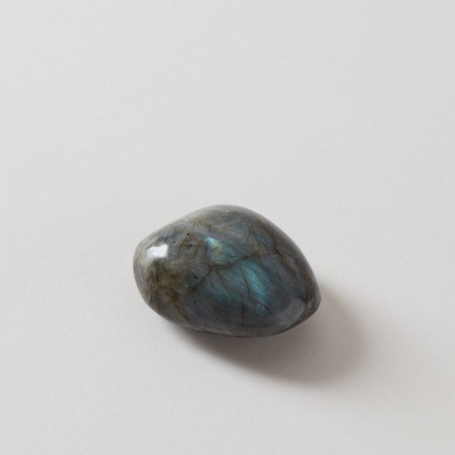 Labradorite Freeform Crystal