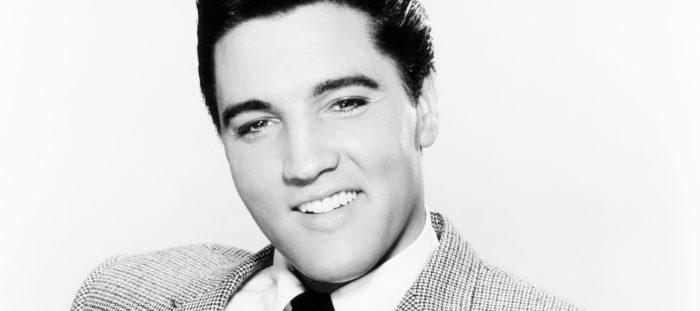 A Conversation with Elvis Presley's Spiritual Advisor