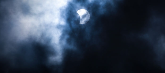 Moon Rituals for Release and Renewal