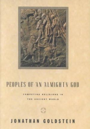 Peoples of an Almighty God