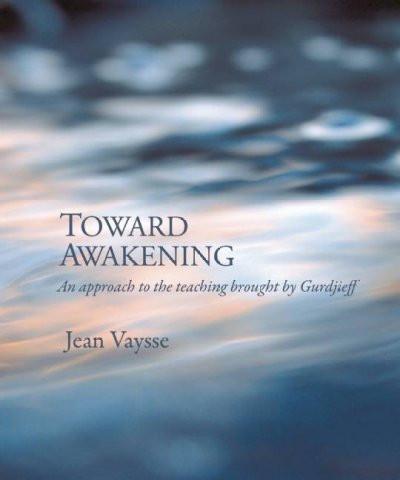 Toward Awakening