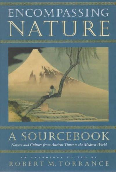 Encompassing Nature