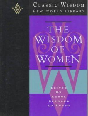 Wisdom of Women