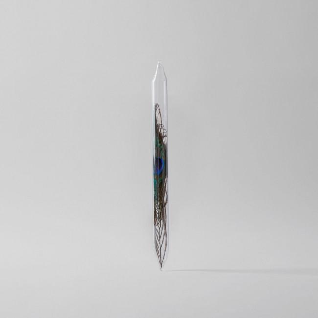 LBK Studio Encapsulations Sculpture