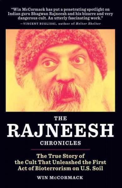 Rajneesh Chronicles