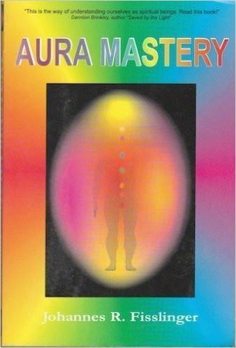 Aura Mastery
