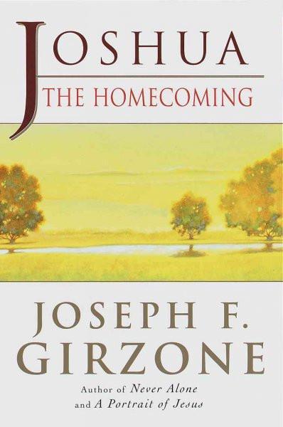 Joshua, the Homecoming