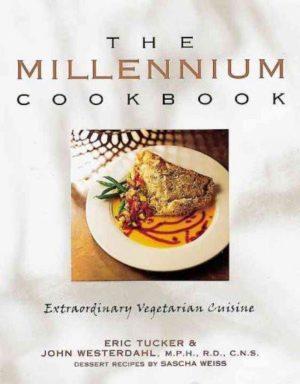 Millennium Cookbook