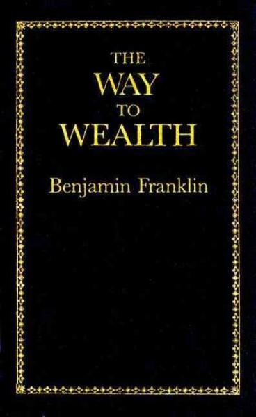 Way to Wealth