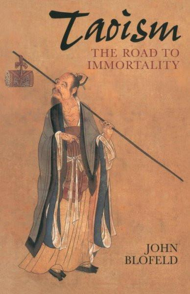 Taoism : The Road to Immortality