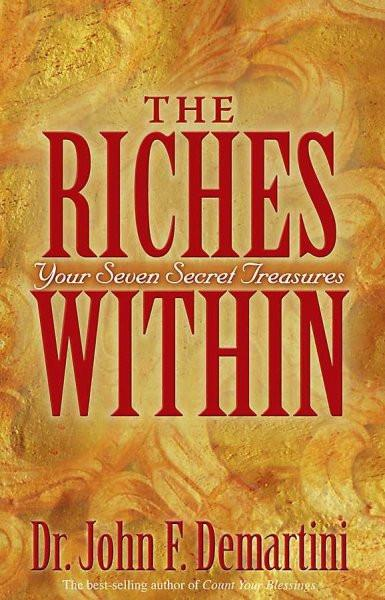 Riches Within
