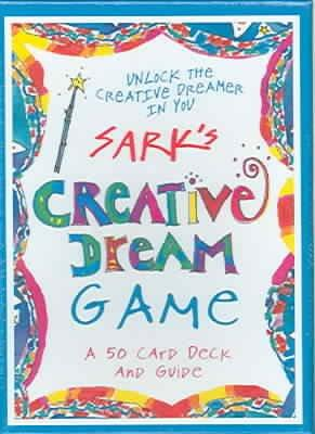 Sark's Creative Dream Game