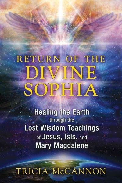 Return of the Divine Sophia