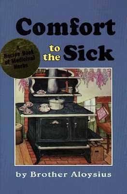 Comfort to the Sick