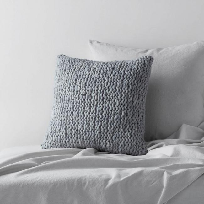 Mary Pillow 50cm x 50cm