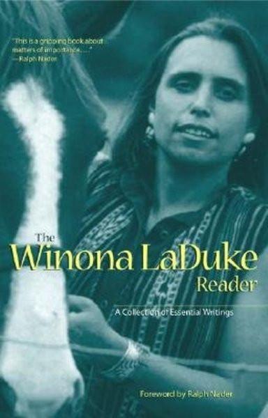 Winona Laduke Reader