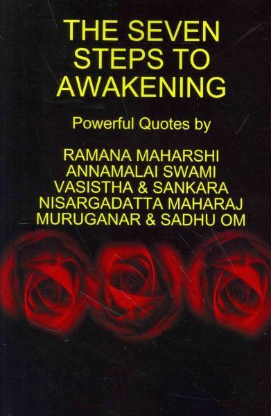 Seven Steps to Awakening