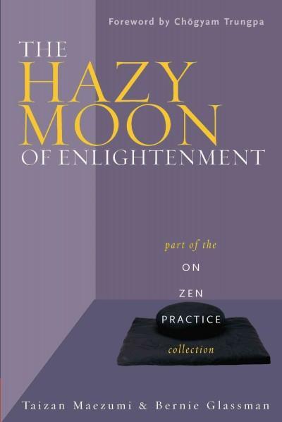 Hazy Moon of Enlightenment