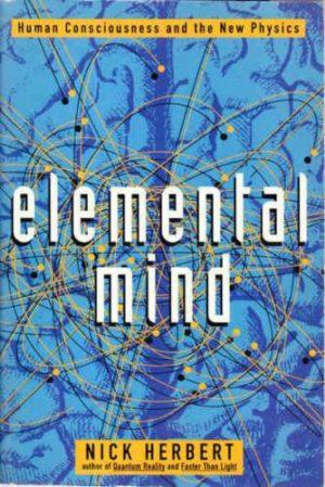 Elemental Mind