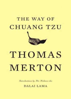Way of Chuang Tzu