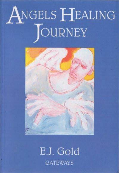 Angels Healing Journey