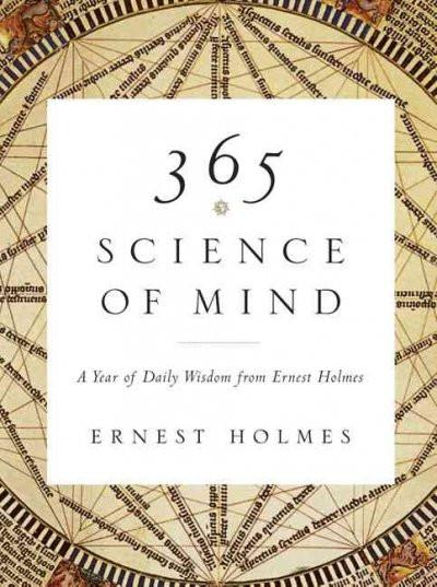 365 Science of Mind