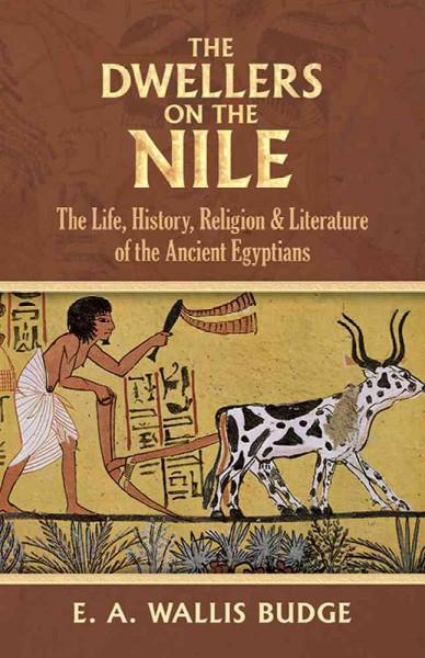 Dwellers on the Nile