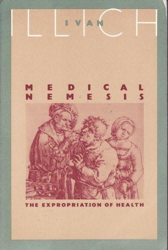 Medical Nemesis