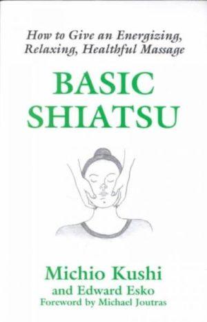 Basic Shiatsu