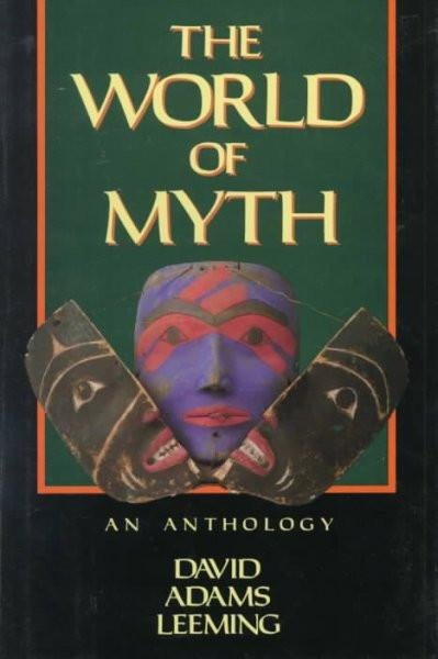 World of Myth
