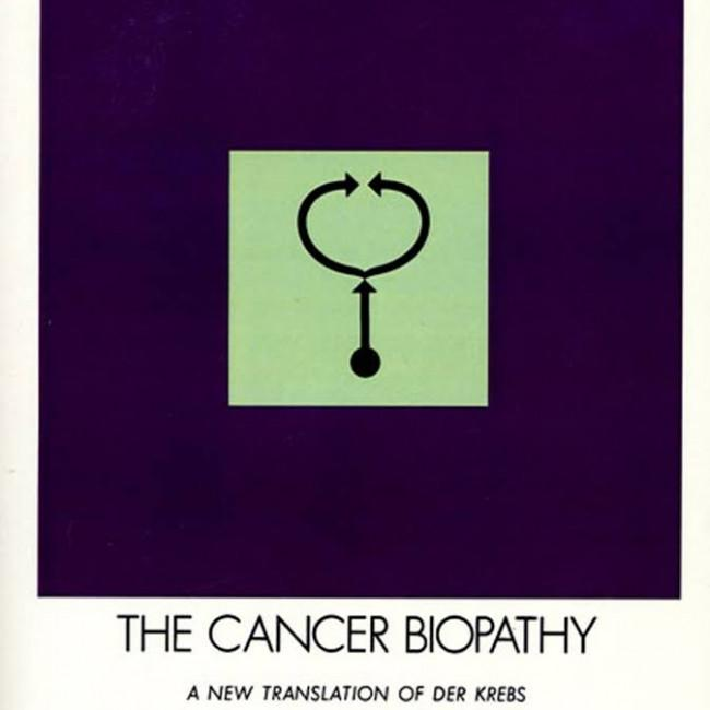 Cancer Biopathy