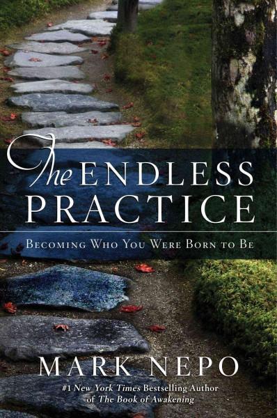 Endless Practice