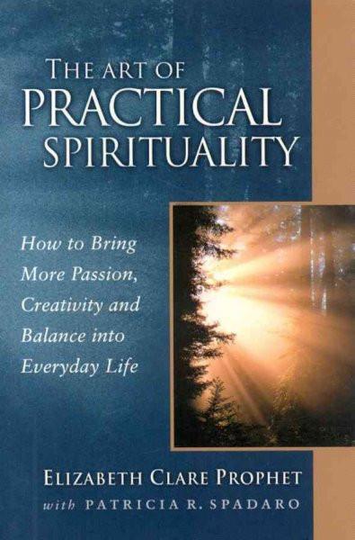 Art of Practical Spirituality
