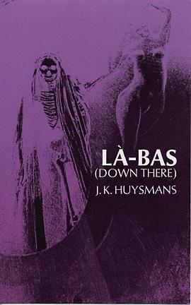 Down There/ La-bas