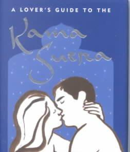 Lover's Guide to the Kama Sutra