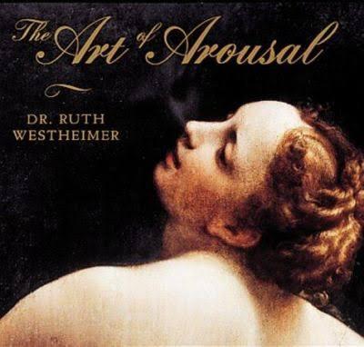 Art of Arousal