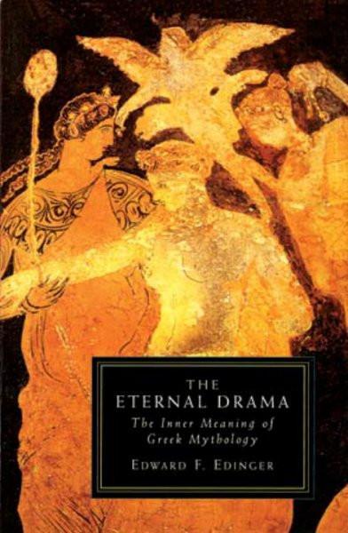 Eternal Drama