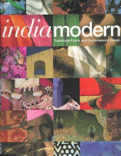 Indiamodern