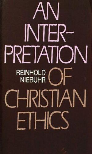 Interpretation of Christian Ethics