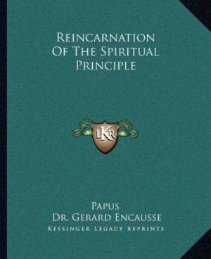 Reincarnation of the Spiritual Principle