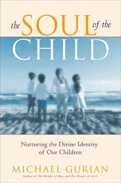 Soul of the Child