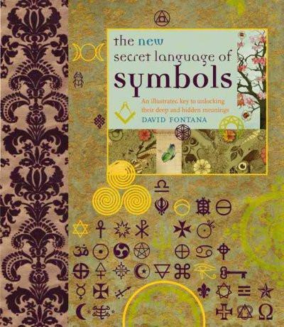New Secret Language of Symbols