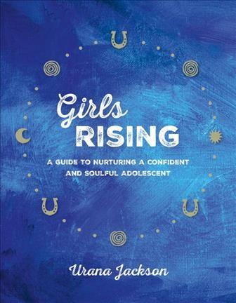 Girls Rising