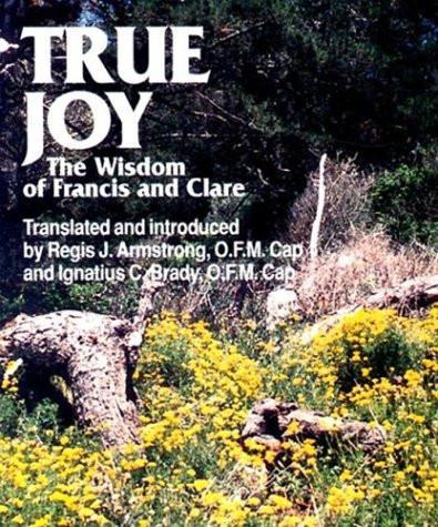 True Joy